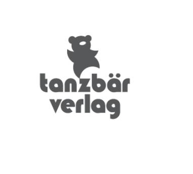 Tanzbär_Verlag