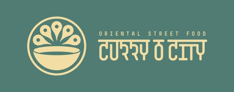 curryocity_logo
