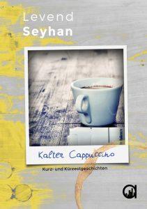 KalterCappuccino_Cover_1748x2480_highq