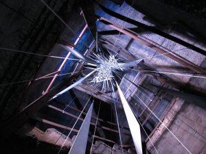 Thomas Canto – Infinity Blasts